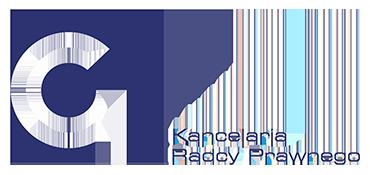 Kancelaria Radcy Prawnego - Piotr Gąsiorowski